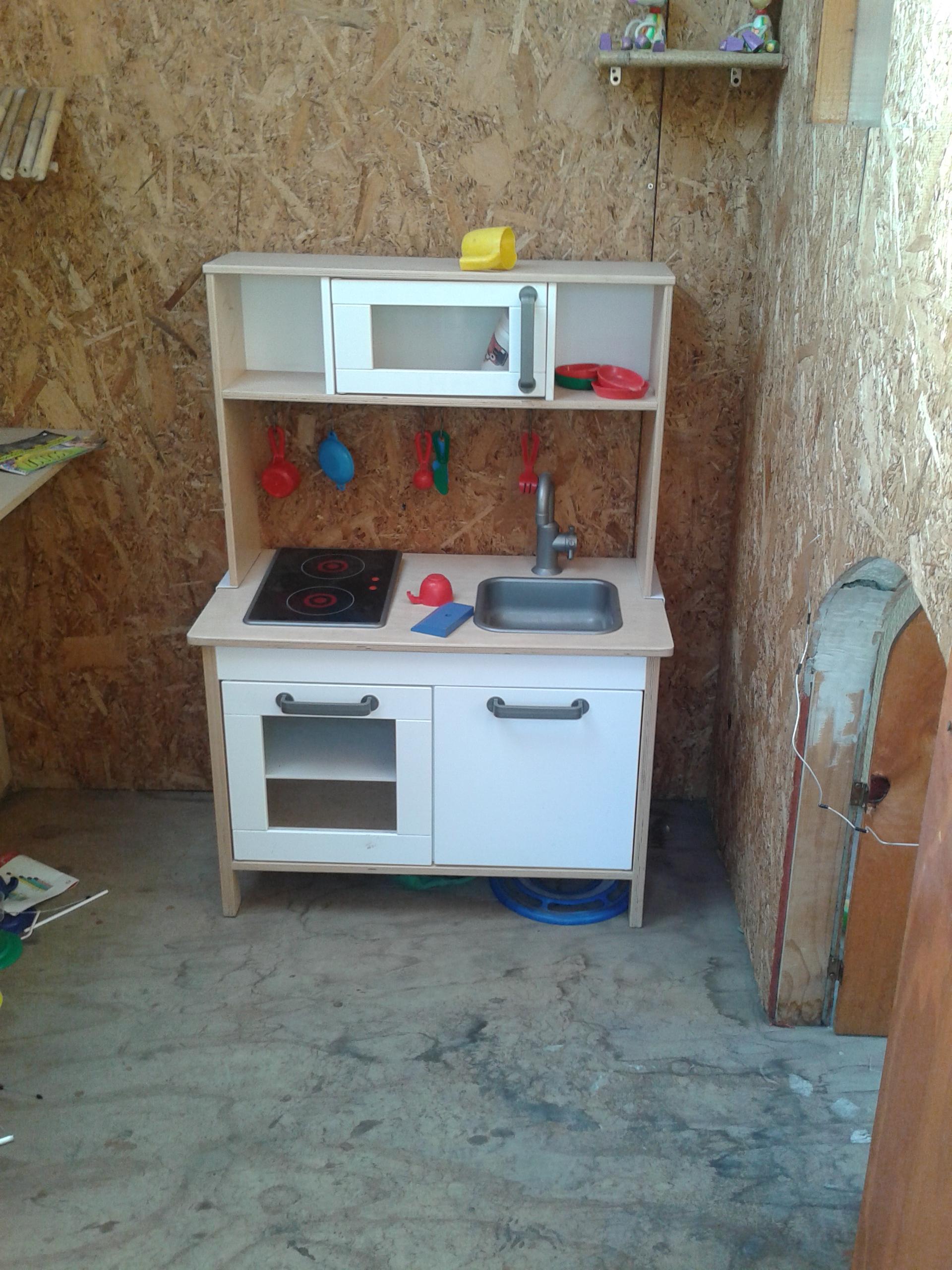 Mobiliario nos vamos de chile - Cuadros para cocina ikea ...